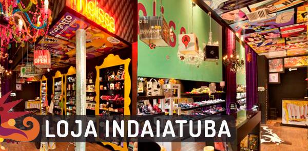 Banner Indaiatuba