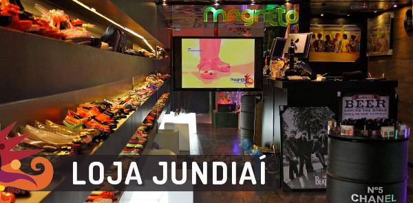 banner jundiai
