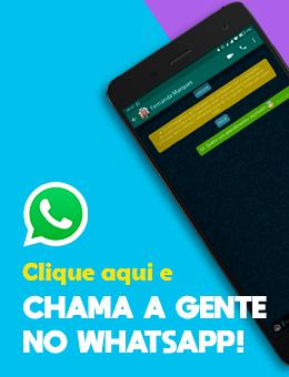 Chama no WhatsApp