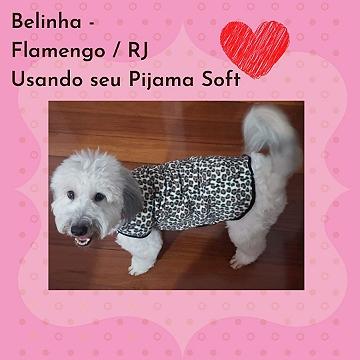 Belinha_Flamengo_RJ