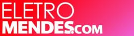 eletromendes.com.br lateral