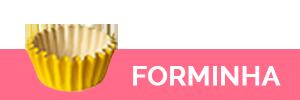 Forminha