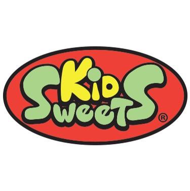 logo kitsweets