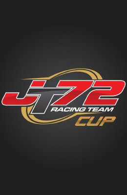JT72 Cup