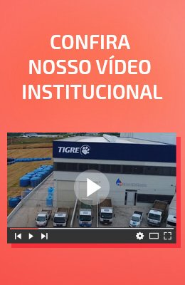 Vídeo Home