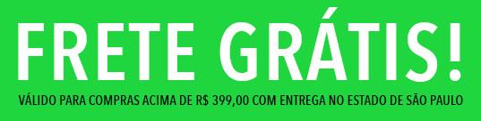 www.farmaciacentralbrasil.com.br é segura? Sim, compre sem receita e receba hoje mesmo.