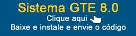 Sistema GTE 8.0