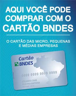 bndes