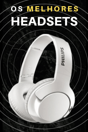 Headsets - lateral