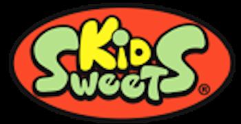 kidsw