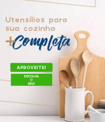 cozinha + completa