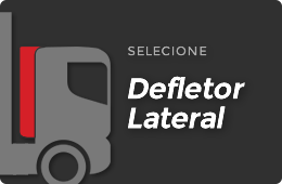 Defletor Lateral 22