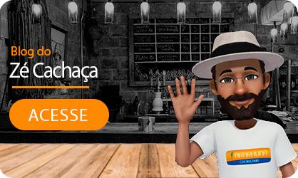 Blog do Zé Cachaça