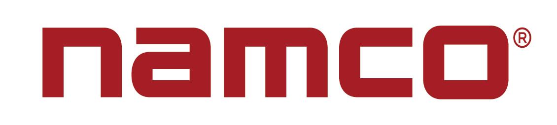 História da Namco