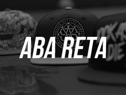 Aba Reta