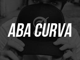 AbaCurva