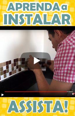 aprenda_instalação_video