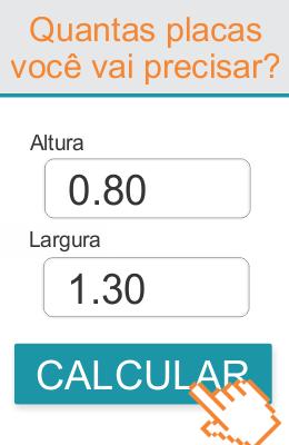 Calculadora_lateral