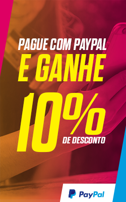 Banner lateral Paypal