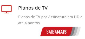 Planos de TV
