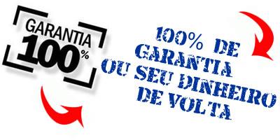 www.drogariacisne.com.br é seguro comprar? Sim .