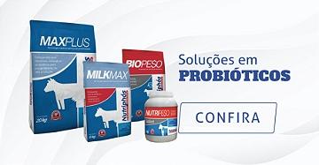 Banner Probioticos