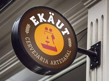 Ekaut Lateral