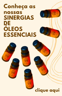 sinergias