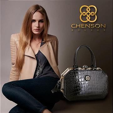 Chenson Bolsas