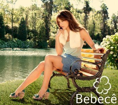 bebece