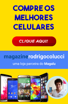 loja magazine