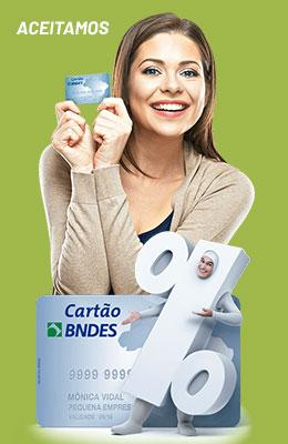 Banner Laterla BNDES