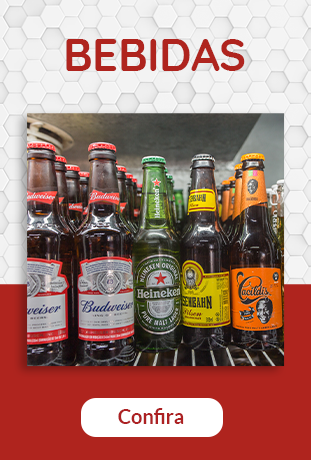 banner-lateral-bebidas