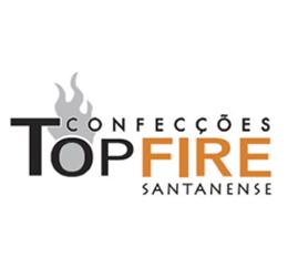 seolo-top-fire