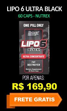 Lipo-6-ultra-black