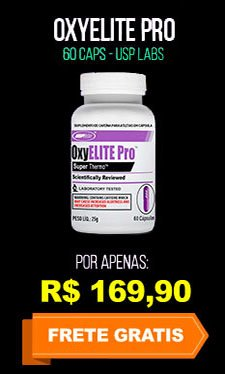 Oxyelite-Pro-Usp-Labs-90-caps-Eua