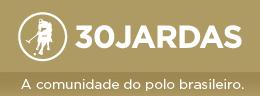 30Jardas