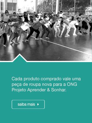 Banner Lateral Projeto Aprender & Sonhar