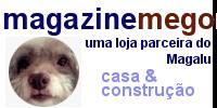 magazinemego