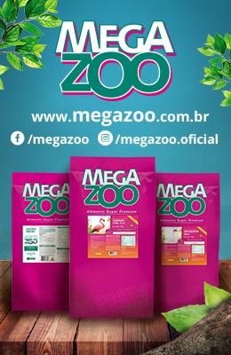 Parceiro - Megazoo