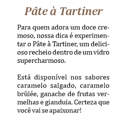 lateral-pate