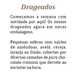 lateral-drageados