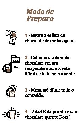 lateral-preparo-esferas