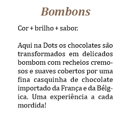 lateral-bombons