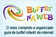 Z Buffet na Web