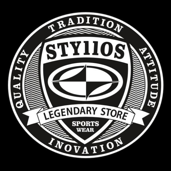 STYLLOS SPORTSWEAR