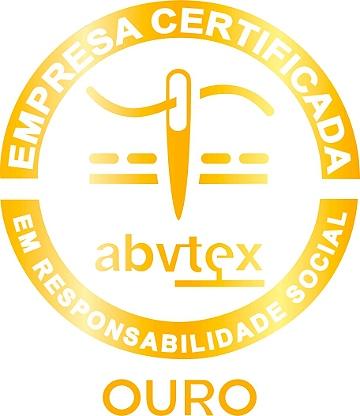 SELO ABVTEX