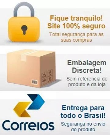 www.farmaciasilva.com.br é seguro Sim . Confiável