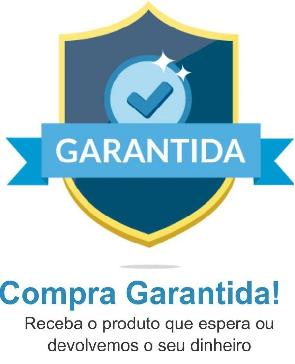 www.farmaciasilva.com.br é seguro comprar Sim .