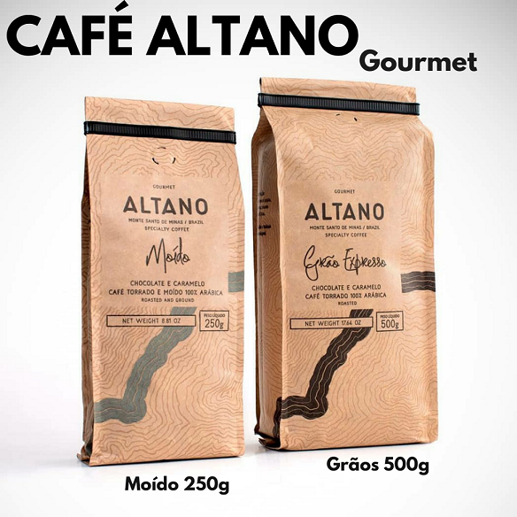 Café Altano